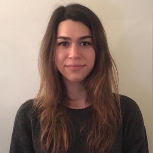 Laura-Teillard