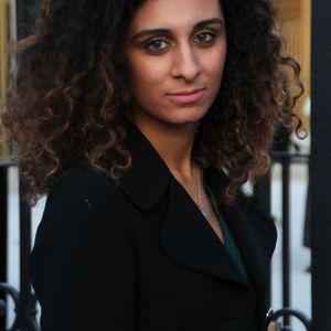 Gaëlle-AbiGhanem