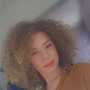 Caroline-Chamboux
