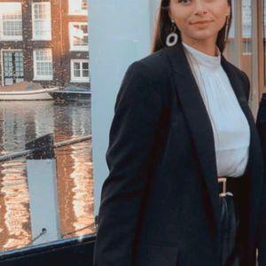 Pauline-Veyrat