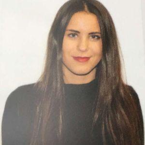 Sofia-El Kahla