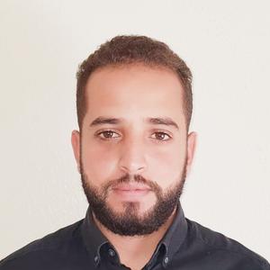 Mohamed-SADIQ