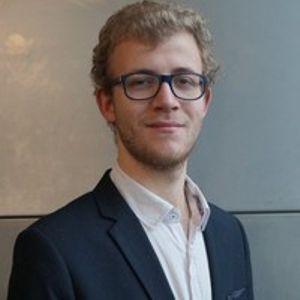 Nicolas-Barennes