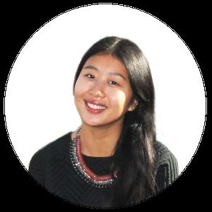 Nathalie-Zhou
