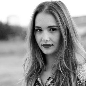Amandine-Lavigne