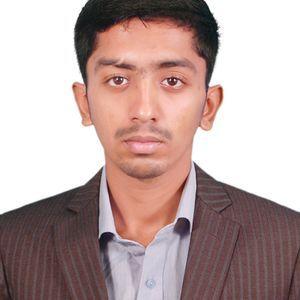 Adyuith-Venkat Ramesh