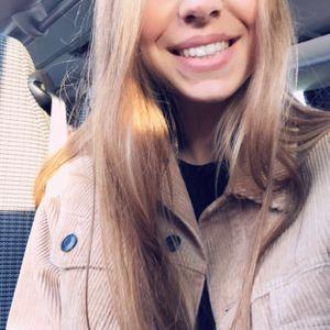 Lucie-Martinez