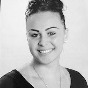 Alicia-Behar