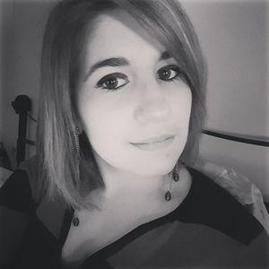 Mélanie-Voymant