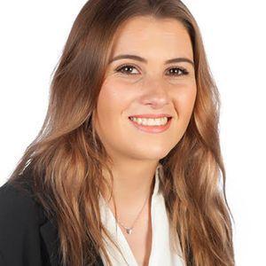 Eva-Médard