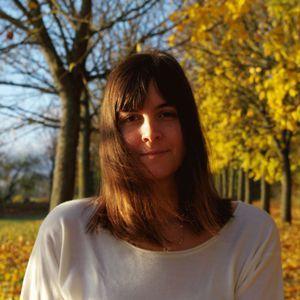 Laurine-Hardy