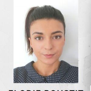 Elodie-Roustit