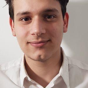 Nadir-Kerris