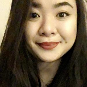 Catherine-Chau
