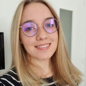 Alexandra-Casenove