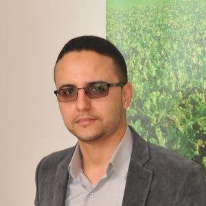 Abdellatif-EL MSAYRYB