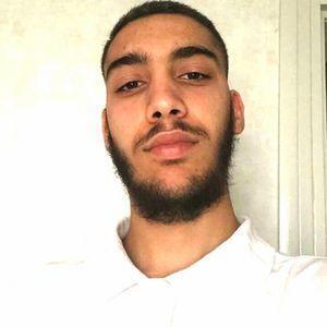 Abdelatif-Sahraoui