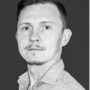 Michael-Zatulovsky