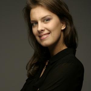 Manon-CRENN