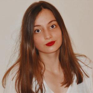 Constance-Macaux