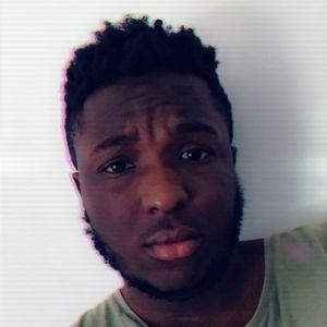 Aristide-Azando