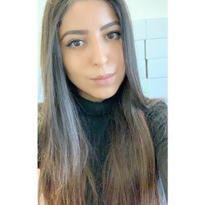 Sarah-KINA