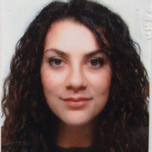 Claudia-De Panfilis