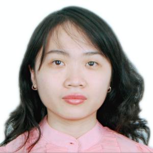 Thu-NGUYEN POIRIER