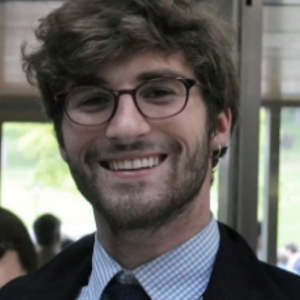 Guillaume-Florentin